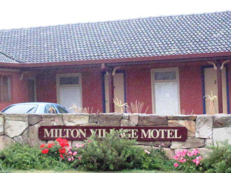 milton motel,ulladulla,motel,nsw,hotel
