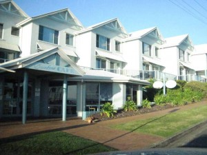 Honeymoon Accommodation,Mollymook Apartments,Mollymook Motel,accommodation,Bridal,