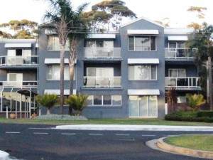 Honeymoon Accommodation,Mollymook Apartments,Mollymook Motel,accommodation,Bridal,