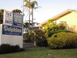 accommodation Mollymook,Mollymook apartments,accommodation in Mollymook,accommodation at Mollymook,Apartments Mollymook,Mollymook,motels