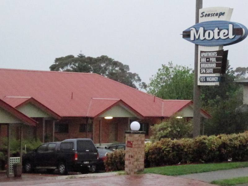 mollymook beach,hotel,motel,accommodation,ulladulla
