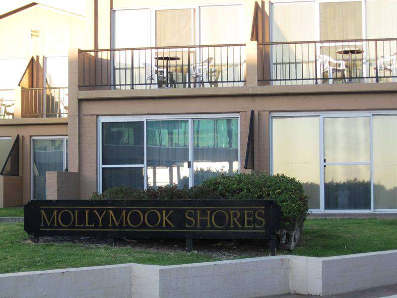 mollymook shores motel,shores,mollymook golf,mollymook accommodation,motel