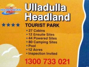 Accommodation Ulladulla,Ulladulla Motels,Ulladulla caravan parks,accommodation in Ulladulla,Caravan Parks in Ulladulla,accommodation