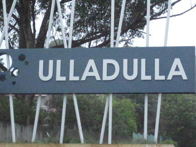 Accommodation Ulladulla, Ulladulla Motels, Ulladulla Caravan