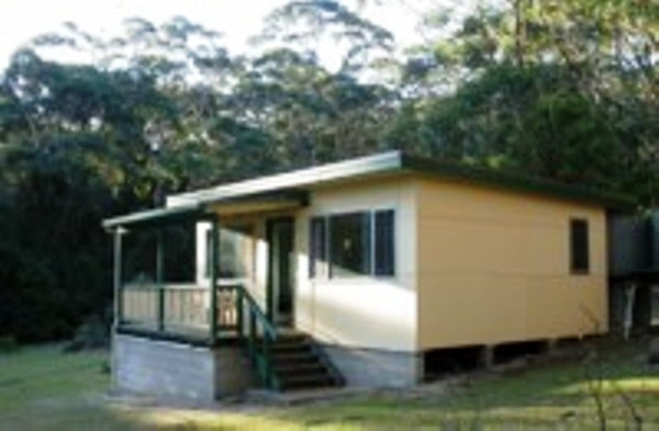 Lake Conjola,Bawley Point,accommodation Bawley Point,Lake Conjola accommodation,accommodation,Lake Conjola caravan parks,Merry Beach Caravan Park