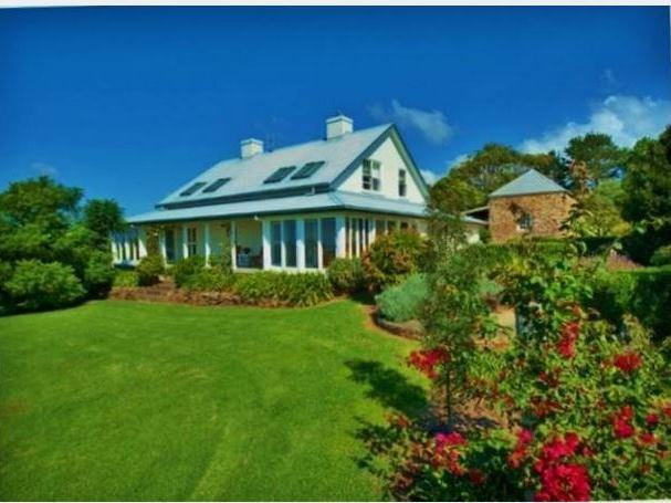 Avenal Homestead,holiday house,homestead,house,cottage,Milton,accommodation