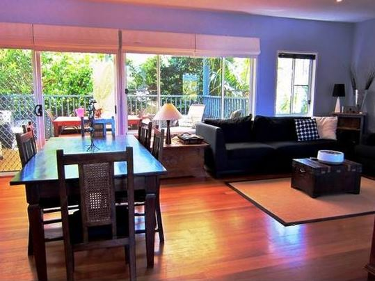 Bali Blue,Holiday House,house,cottage,mollymook,beach,accommodation