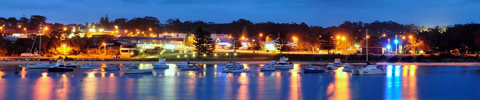 Accommodation Ulladulla,Ulladulla Motels,Ulladulla caravan parks,Ulladulla,accommodation in Ulladulla,Caravan Parks in Ulladulla,accommodation