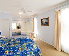 apartments in mollymook,mollymook golf,mollymook motel,motel,apartments