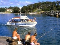 Mollymook accommodation,Mollymook golf,Mollymook accommodation apartment,Milton  accommodation,Ulladulla accommodation