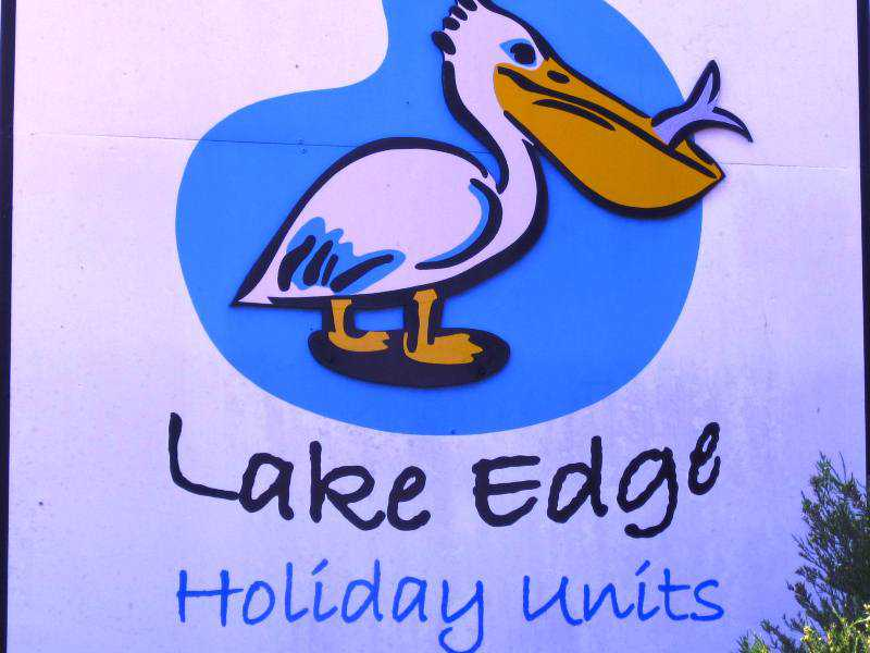 Lake Conjola,Burrill Lake,Accommodation Burrill Lake,Burrill Lake accommodation,accommodation,Caravan Park