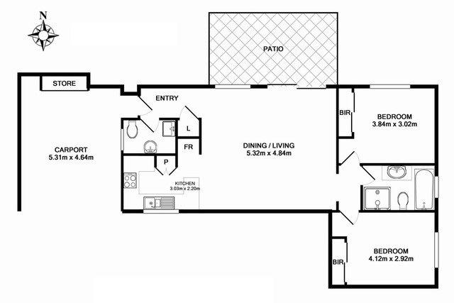 Ocean Street Mollymook,mollymook Beach House,mollymook accommodation,mollymook,beach house