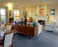 milton,bed and breakfast,b&b,bnb,nsw,lodge