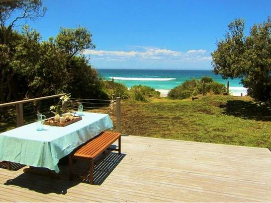 The Mook,Holiday House,house,cottage,mollymook,beach,accommodation