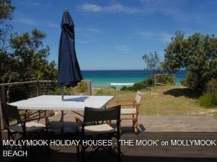 accommodation Mollymook,Mollymook apartments,accommodation in Mollymook,accommodation at Mollymook,Apartments Mollymook,Mollymook,holiday homes