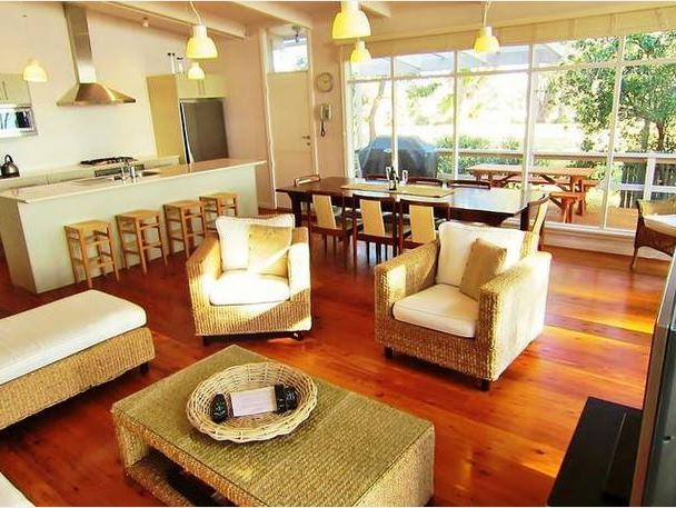 Northview Reserve,Holiday House,house,cottage,mollymook,beach,accommodation