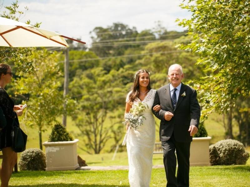 Wedding Cupitt's Winery Ulladulla,Wedding Cupitt's Winery,reception,Cupitt's Winery,wedding,cupitt's