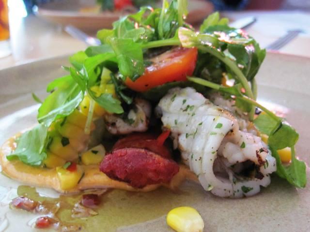 foodies,food,trail,South Coast,tallwood,restaurants,mollymook