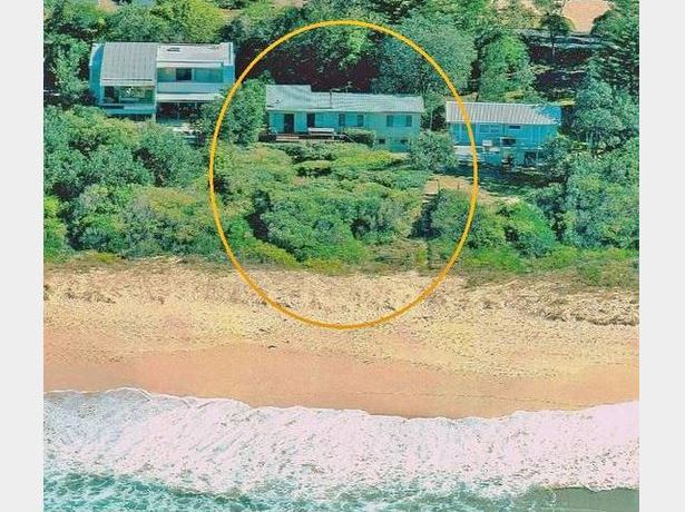 Surfside,Holiday House,house,cottage,mollymook,beach,accommodation