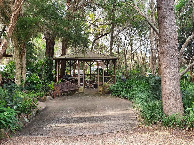 Altar Wine Bar,Casual dining,wine bar,Milton,mollymook beach waterfront,destination mollymook milton ulladulla
